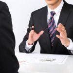 松戸市で個人再生手続に強い弁護士事務所へご相談下さい!