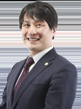 蓑島弁護士
