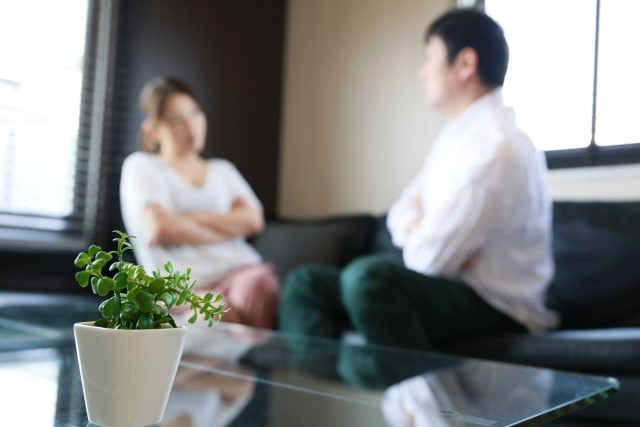 松戸市における婚姻・離婚数|不倫慰謝料は弁護士へ相談を