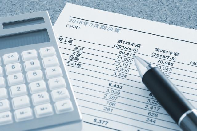 千葉県松戸市の法人破産事情|法人破産は早めの対応を!
