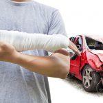交通事故に遭った際、被害者がするべき正しい初期対応とは?